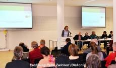 Bündnis-Fachtag am 18. Februar in Berlin – Rückblick voraus der InitiatorInnen