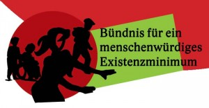 flyer_din_a4_farbe_existenzminimum_img_1