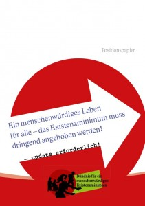 http://www.menschenwuerdiges-existenzminimum.org