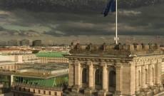 Bundestagswahlkampf 2013: Fragen an die Bundestagsfraktion zum menschenwürdigem Existenzminimum