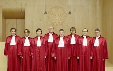 Stellungnahmen zur Ermittlung der Regelsätze bei Hartz IV