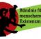 Dokumentation der Fachtagung online!